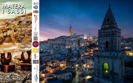 evento a matera vitis in vulture