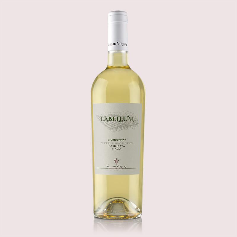 labellum chardonnay